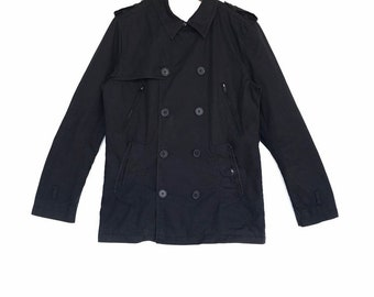 e0b87458 Rare Zara Man Jacket Large Size