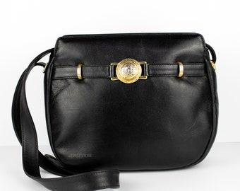 GIANNI VERSACE bag MEDUSA de43279939cec