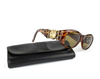 ebdb97947c Gianni Versace Sunglasses MOD 424 C COL 8690D