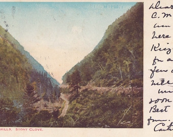 Swiss rural scenery with houses antique black and white  litho tourism  post cards from 1906 to 50s