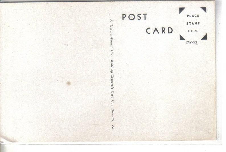 Elmore County Court House and U.S Post Office-Wetumpka,Alabama