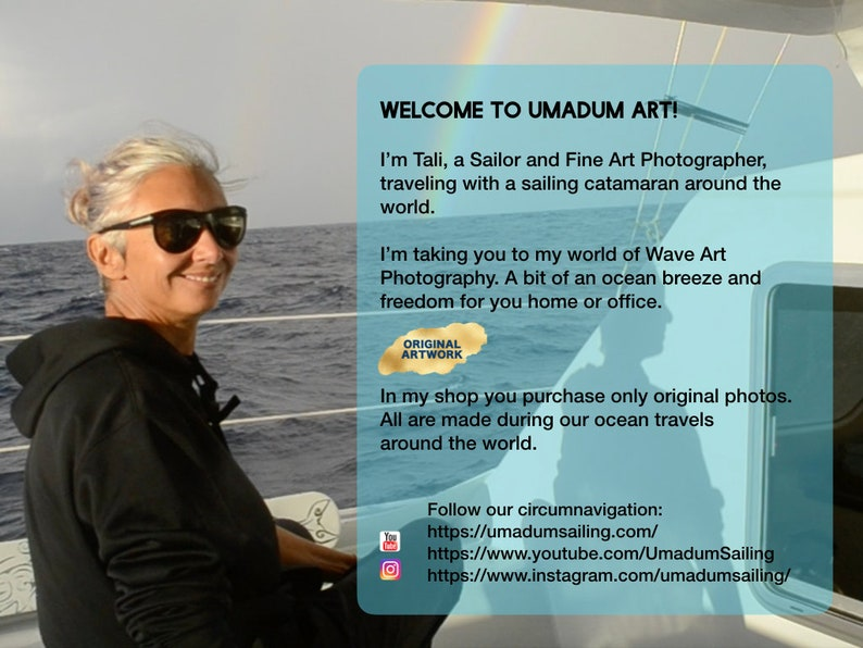 Black and white Sailing art print Sailboat photography Nautical home decor Coastal Printable Yacht digital poster Sailor seamen Gift
