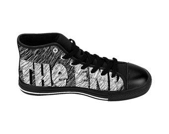 6023267ccfcf Women s The End Shoes