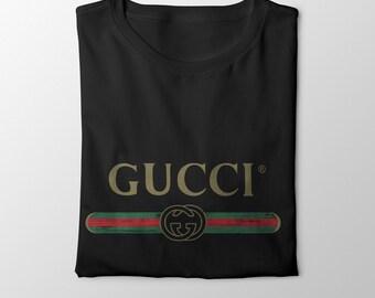 cbb4a6fc3a4 Gucci t shirt
