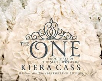 The Selection Book 1 Kiera Cass Epub
