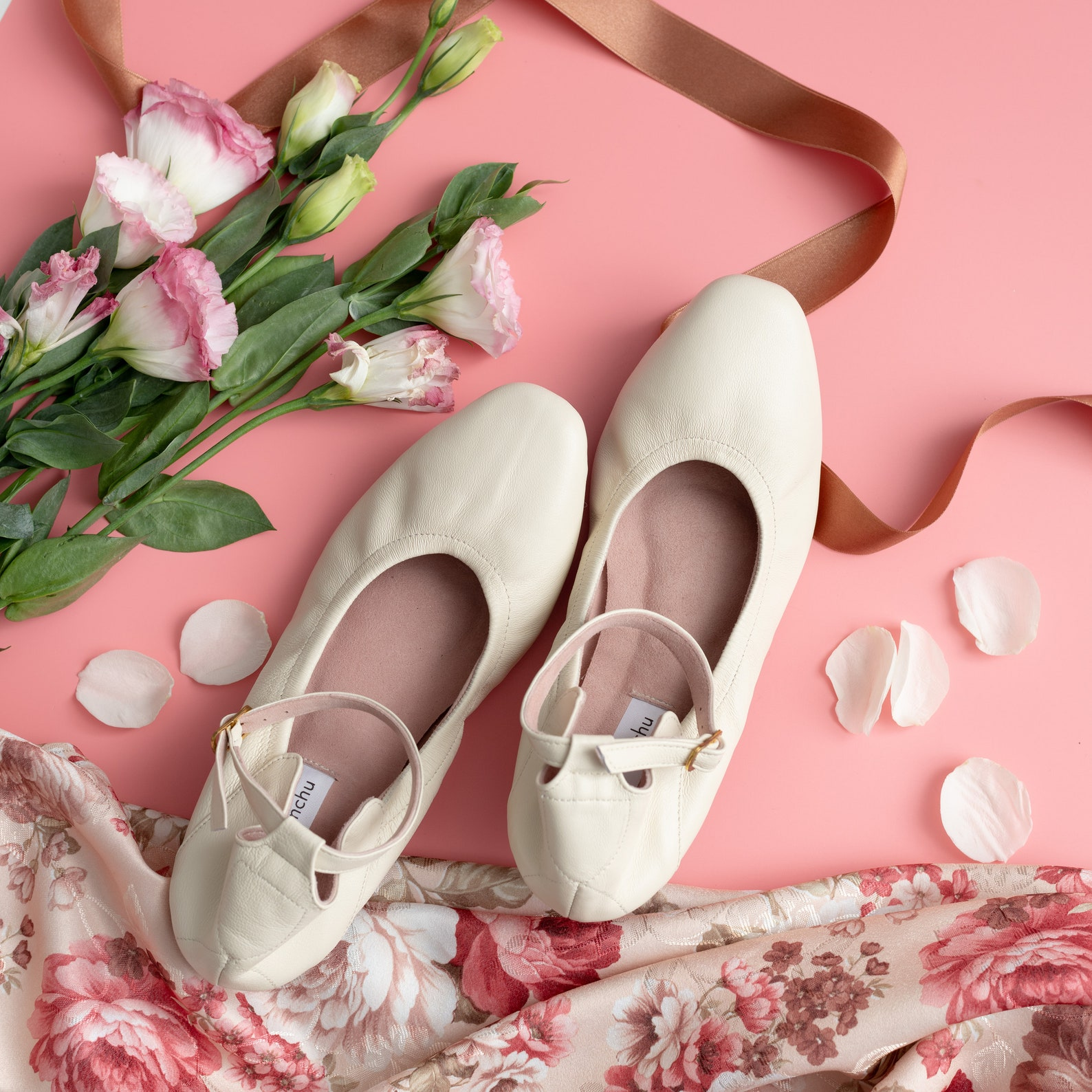 ballet shoes wedding shoes afterparty shoes