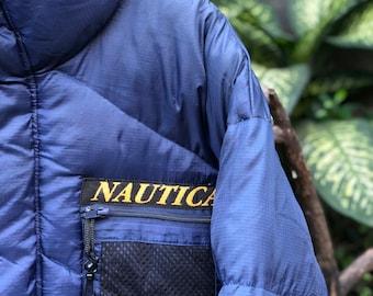 Nautica Etsy