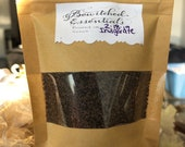 Bewitched Coffee Scrub