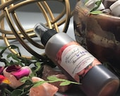 Rose Water *Local Pickup + Delivery*