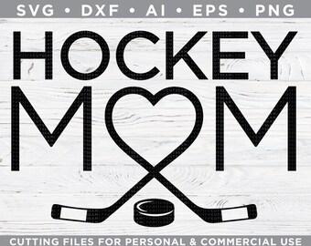 Hockey Svg Etsy