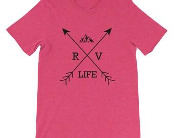 RV Life Shirt