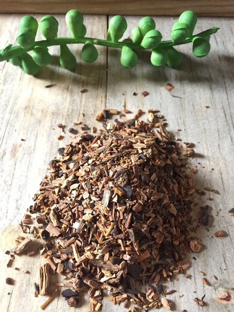 6 oz jar Sarsaparilla Root - Detox Herbal Tea - Iron Supplement - Energy  Herb - Dr Sebi Recommended Herb - Alkaline Herb