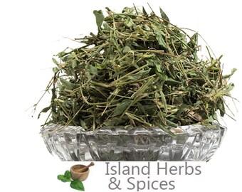 Aphrodisiac Medina Jamaican Herb (aphrodis