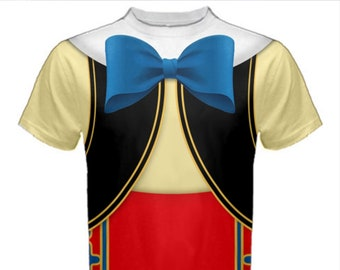 Pinocchio costume | Etsy
