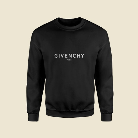 2fb45bd497503 Mens Inspired Givenchy Sweater