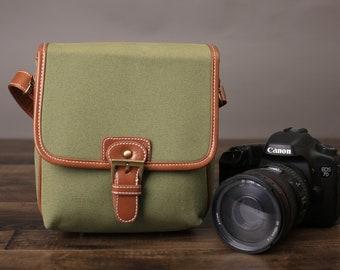 e1ffcf2b60 Canon camera bag