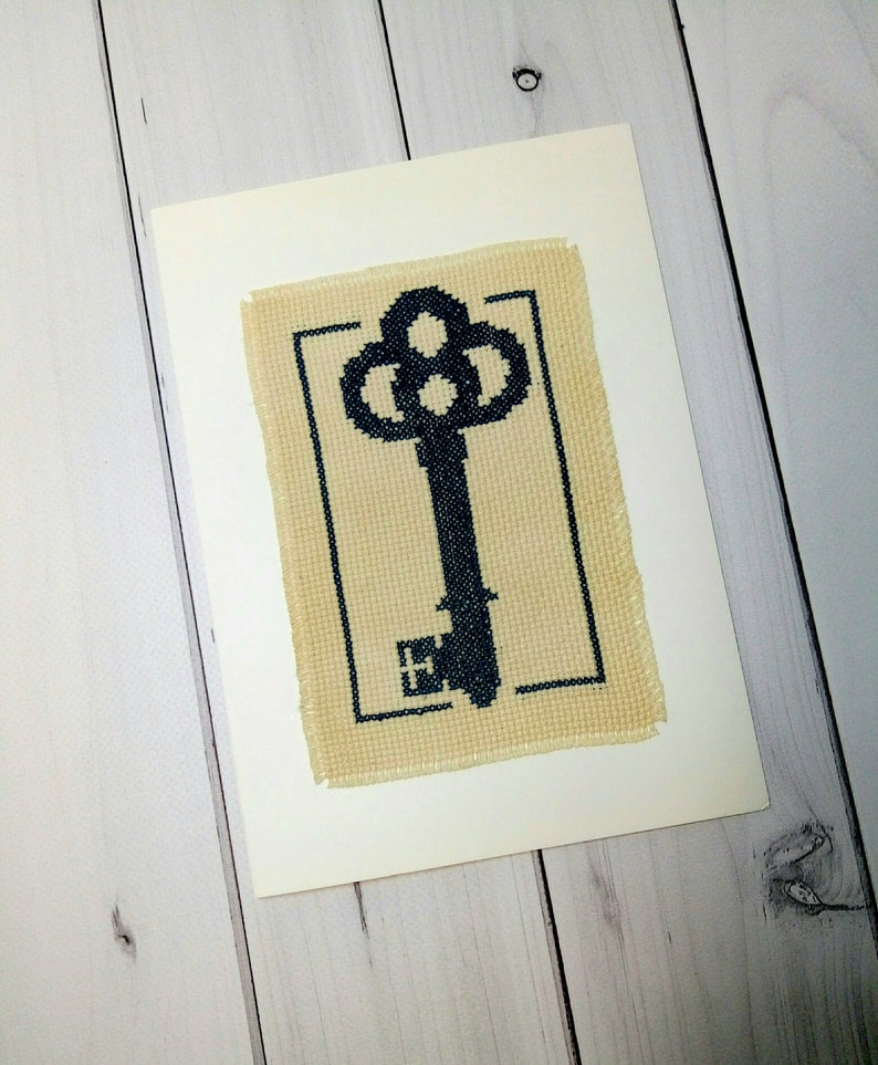 card greeting card Post card for housewarming Postcard Housewarming housewarming gift Postcard