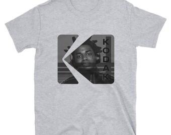 5da11ad46 Kodak black shirt   Etsy