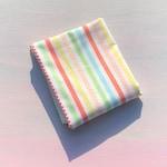 Summer Stripes Bandana