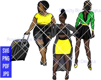 GOING 2 JAMAICA Bundle, svg, png, pdf, jpg, digital download, instant