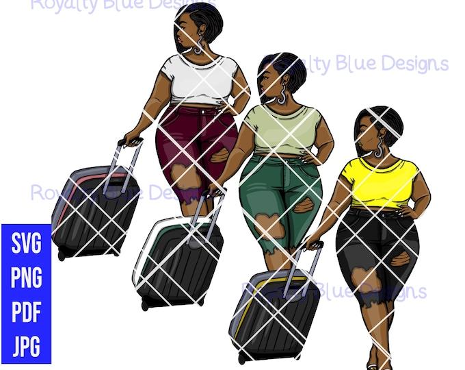 MISS T Shorts Bundle,svg, png, pdf, jpg, digital download, instant