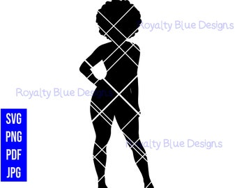 SLIM SADE, silhouettes, svg, png, pdf, jpg, digital download, instant