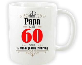 ist nicht 90 sondern 18 mit 72 Jahren Erfahrung // von die stadtmeister Uroma Luise bzw. Wunschname Kochsch/ürze zum 90 Geburtstag // mit Wunschnamen // z.B