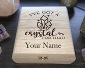 Turtle Engraved Wooden Chest - Beautiful Crystal Chest - Personalized Trinket Box - Keepsakes - Gift Box - Limited Edition Adorable Treasure