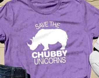 ae03d81930c Save the Chubby Unicorns