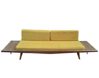 Retro sofa | Etsy