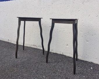 Memphis Furniture Etsy