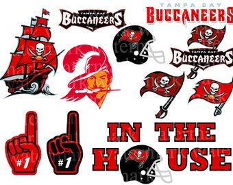 Tampa Bay Buccaneers svg NFL svg Football Logo Svg Files Cut files Vector  Cut File Football SVG CriCut Silhouette Cameo Instant download 3512a763d