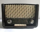 Vintage Radio-Home deco -With BLUETOOTH option