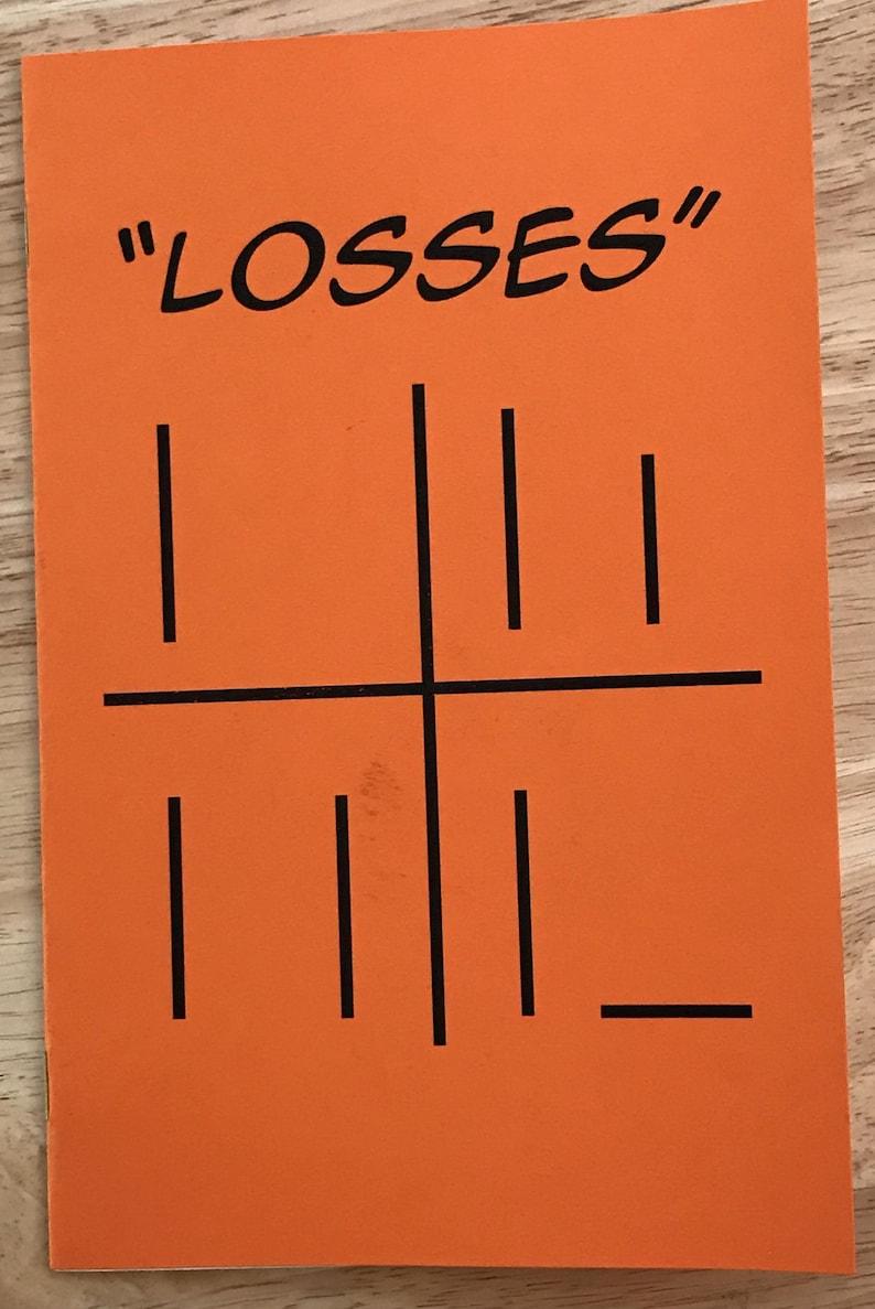 Losses image 0