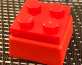 Lego Keycap