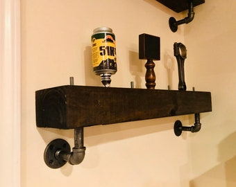 Tap Handle Display Etsy
