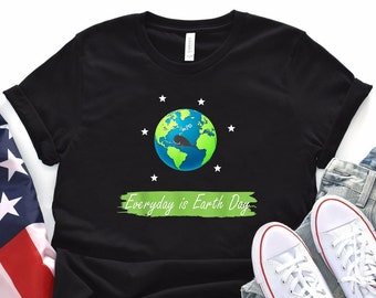 ccdfce25 Flat Earth Believers Solar System T-Shirt Earthers,Flat Earth t-shirt, Earth  is flat, Firmament, Sheol, NASA Conspiracy, New World