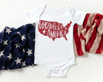 HappyLifea Gold Venezuela Map Baby Pajamas Bodysuits Clothes Onesies Jumpsuits Outfits Black