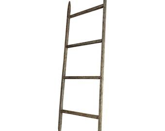 Display ladder | Etsy