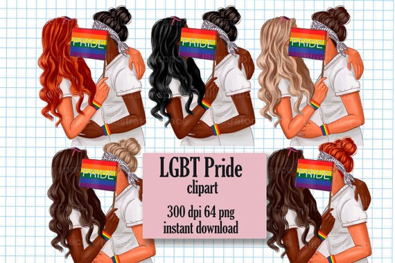 Clips Lesbian Download