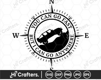 Jeep Girl Decal Etsy