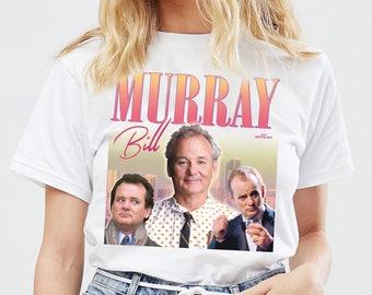 ee6e6f19ebe08 Bill Murray T Shirt