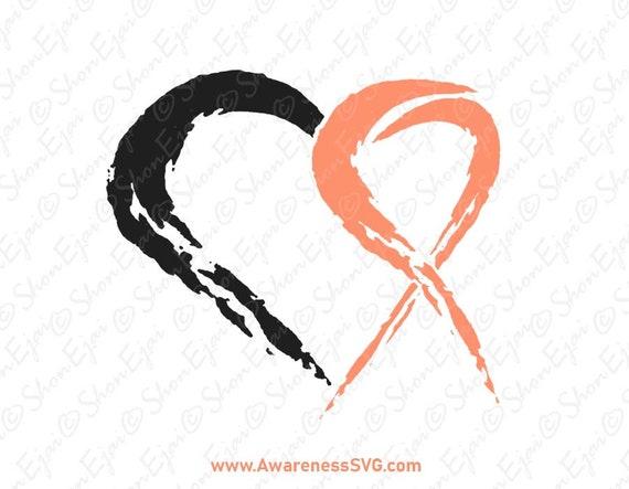 Neuroendocrine cancer tattoos