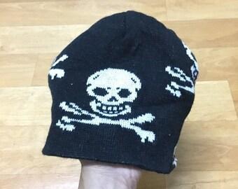 7b5c2c8b0ed Beanie Skull cap Beanie cap