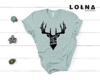 ade0f031 Expecto Patronum Unisex shirt, Wizarding World shirts, Potter shirts, Women  Shirts, Men Shirts, Potthead shirt