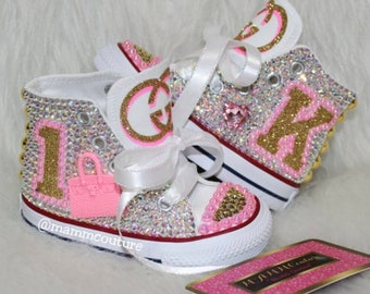 7e2573a28c89 First birthday shoes
