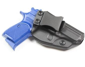 Bersa 380 holster | Etsy