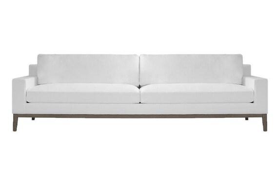 Fine Melrose Custom Sofa Inspired By Restoration Hardware Italia Track Arm Design Custom Sofa Custom Sectional Custom Upholstery Pabps2019 Chair Design Images Pabps2019Com