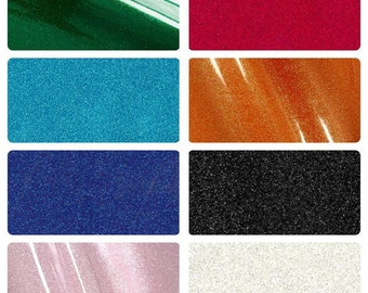 Hudson Textile Fabrics