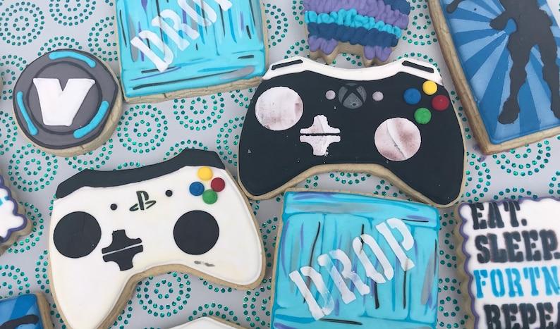 18th Boyfriend Birthday Gift Idea